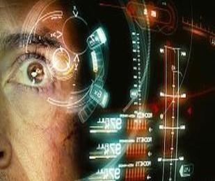 Salon Aitex 17: Les tendances numériques disruptives pour l'entreprise