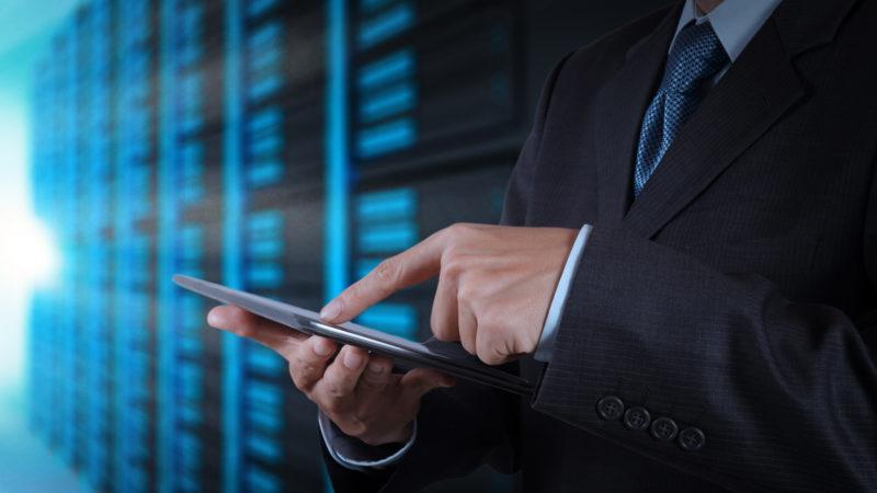 Comment le minage des crypto-monnaies peut révolutionner le financement des sites web ?