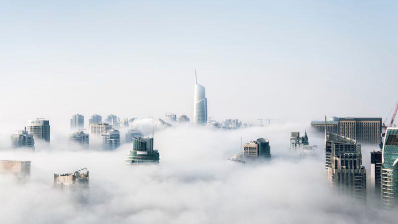 L'open innovation : un levier essentiel de la ville intelligente ?
