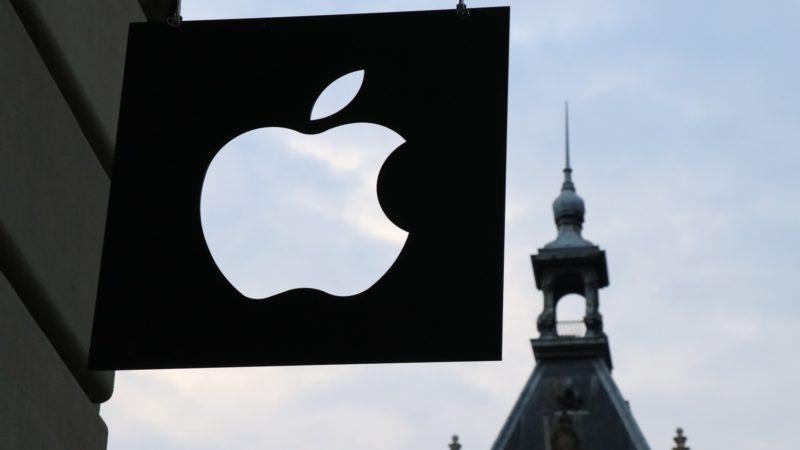 Du contenu Apple sera désormais disponible sur des appareils Samsung