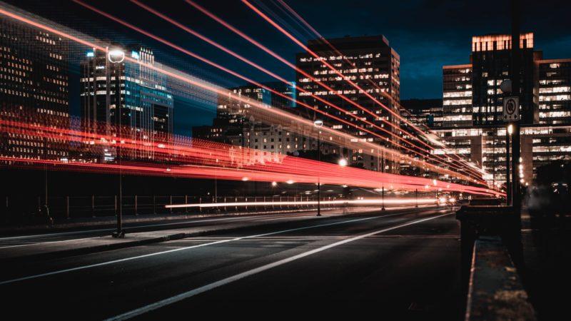 La 5G, moteur de la transformation numérique