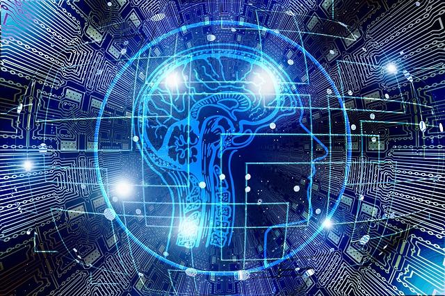 L'intelligence artificielle au service d'UBER