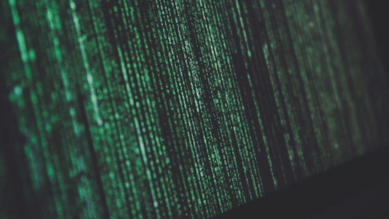 Virtualisation des postes: Was ist DaaS ?
