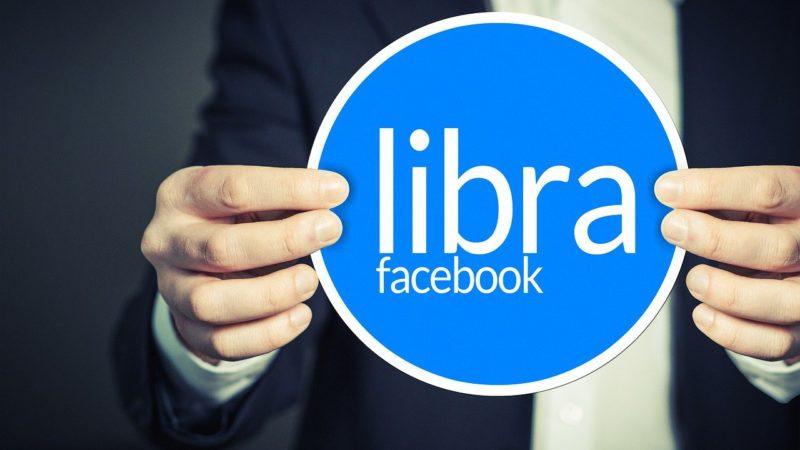 5 raisons qui laissent envisager un échec du projet Libra