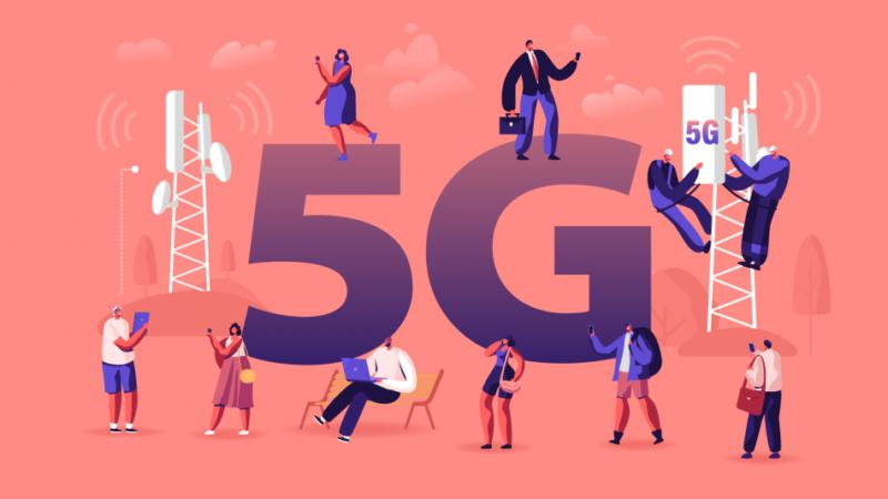 Quels sont les impacts de la crise sanitaire sur la 5G ?