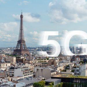 Le processus d'attribution des fréquences 5G en France