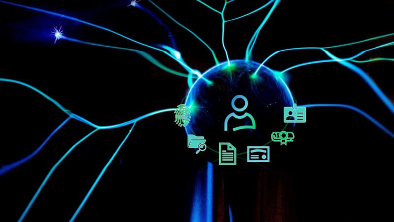 Blockchain & SSI : l'avenir de l'identité numérique ?