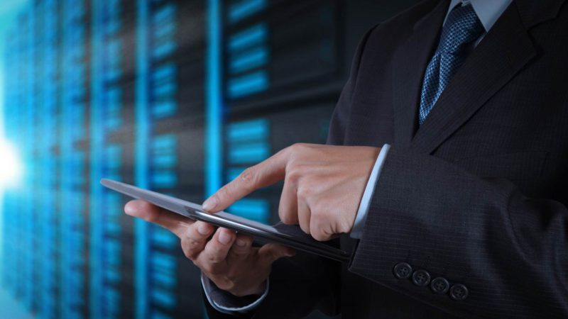 Travail et mobilité en entreprise : le digital bouleverse les normes