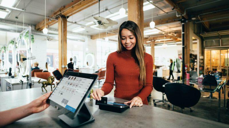 La digitalisation des forces de vente : un enjeu clé dans le contexte post-Covid-19