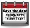 Save the Date AFMM Solucom