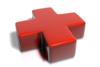 E-santé et m-santé : quels usages et quels acteurs, aujourd'hui et demain ? (Partie 1)
