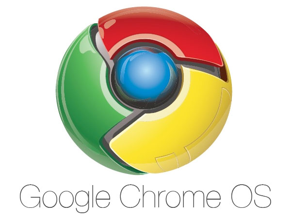 Chrome OS : le nuage menace-t-il Windows ?