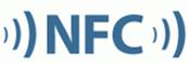 Le NFC pour soutenir la croissance des coupons