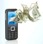 Le m-banking initié par les pays en voie de développement