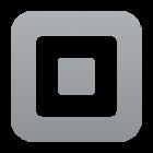 Square, une autre approche du paiement mobile (soutenue par Visa)