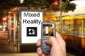 La réalité augmentée au service du marketing