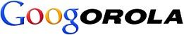 Le rachat de Motorola par Google sous les projecteurs