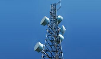 SFR et Orange s'opposent au refarming des fréquences 2G pour la 4G