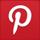 Pinterest, nouvelle sucess story du Web
