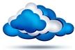 Face-à-face des principaux acteurs du Cloud grand public