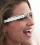 «Project Glasses» : Le nouveau projet de Google dévoilé