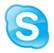 Skype enfin disponible sur Windows Phone !