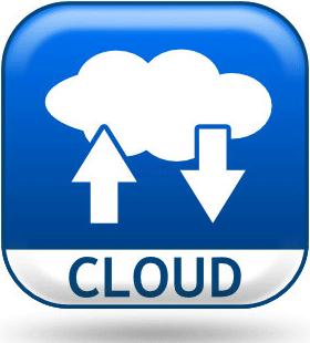 Le Cloud computing et les usages entreprises : entre perspectives et réticences (partie 1)