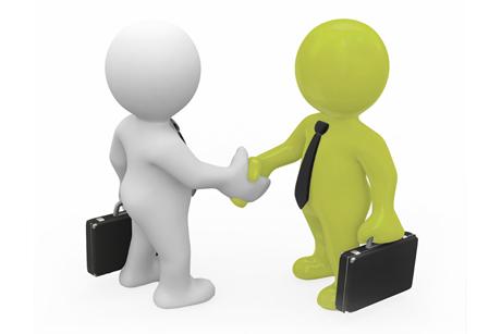 Portrait des nouveaux experts de la relation client