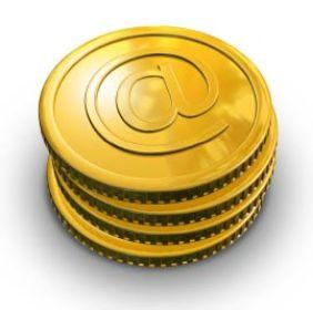 Monnaie 2.0 : de l'initiative sociale à la relation client