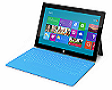 La tablette de Microsoft fait Surface !
