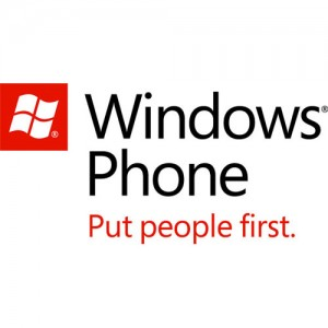 Microsoft annonce Windows Phone 8