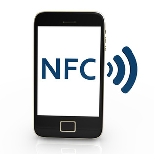 Quels Usages Pour Le Mobile NFC