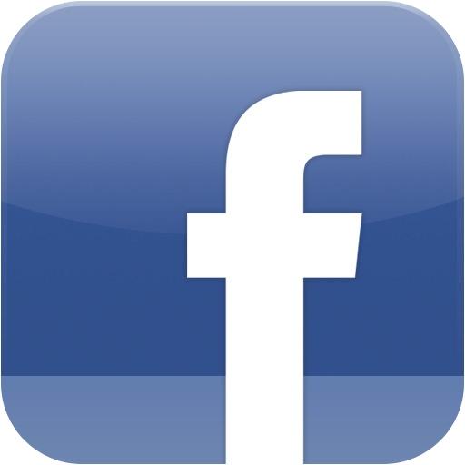 Facebook teste des hotspots Wi-Fi auprès de commerçants