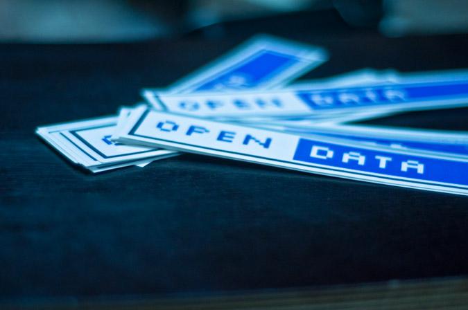 [Facilitons l'Open Data !] Un acteur clé de l'écosystème
