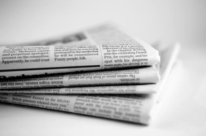 Revue de presse Telcospinner