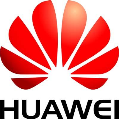 Huawei et Intel signent une alliance stratégique autour du Cloud