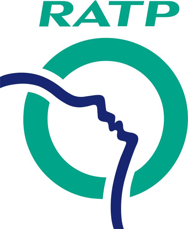 La RATP fait un pas vers l'open DATA et s'attaque à Twitter