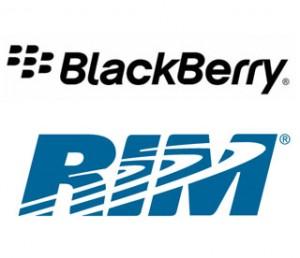 Et si Blackberry n'était plus la référence sur le segment des smartphones professionnels?