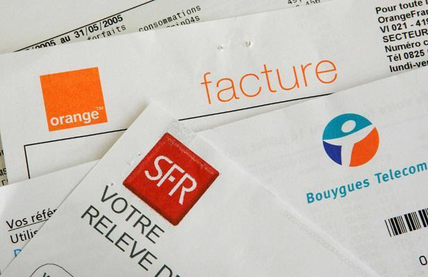 Fraude massive aux subventions chez les opérateurs