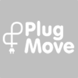 Plug & Move, le RE-VOLT d'EDF et AXA