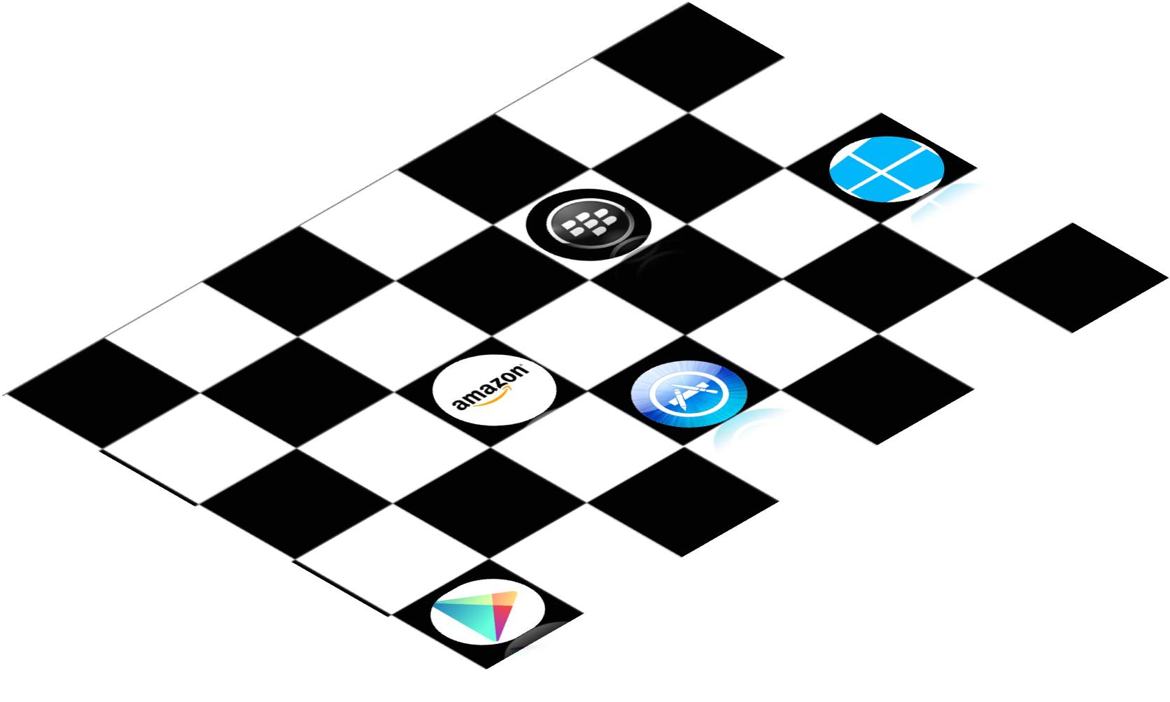 Alerte à l'AppStorm (Partie 3)