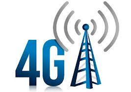 Bientôt de nouvelles fréquences pour la 4G ?