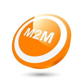Les solutions M2M en 3G