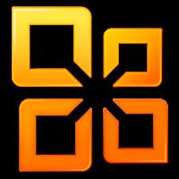 La suite Office bientôt disponible pour iOS et Android