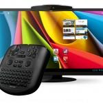 L'Archos TV connect : et votre téléviseur se transforme en plateforme Android