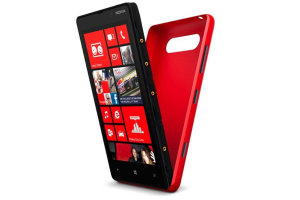 Libérez les accessoires ! (avec Nokia Lumia)