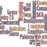Swipp : un réseau social pour repenser la collecte et le partage de la DATA