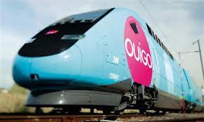 Ouigo, low-cost pour la SNCF, mais pour quel client ?