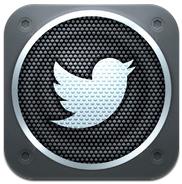 Twitter fait son entrée sur le marché de la musique en ligne