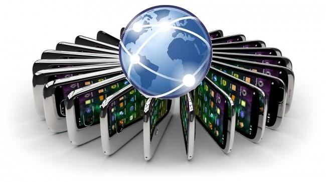 2013 : une optimisation mobile indispensable pour les sites web des marques ?